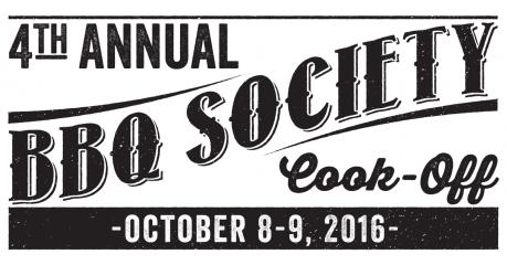 Cookoff 2016