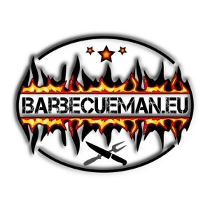 barbecueman-logo