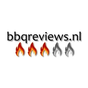 bbqreviews-logo