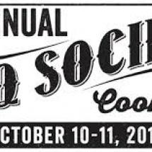 cook-off2015