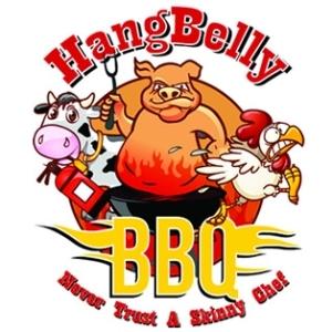 hangbellybbq-logo