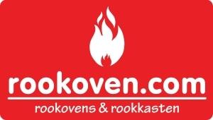 rookoven-logo