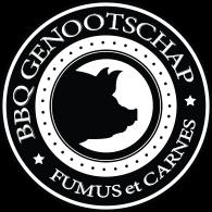 bbqgenootschap-logo