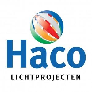 hacogroep-logo