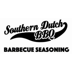 Southern_Dutch_BBQ_Black_Logo